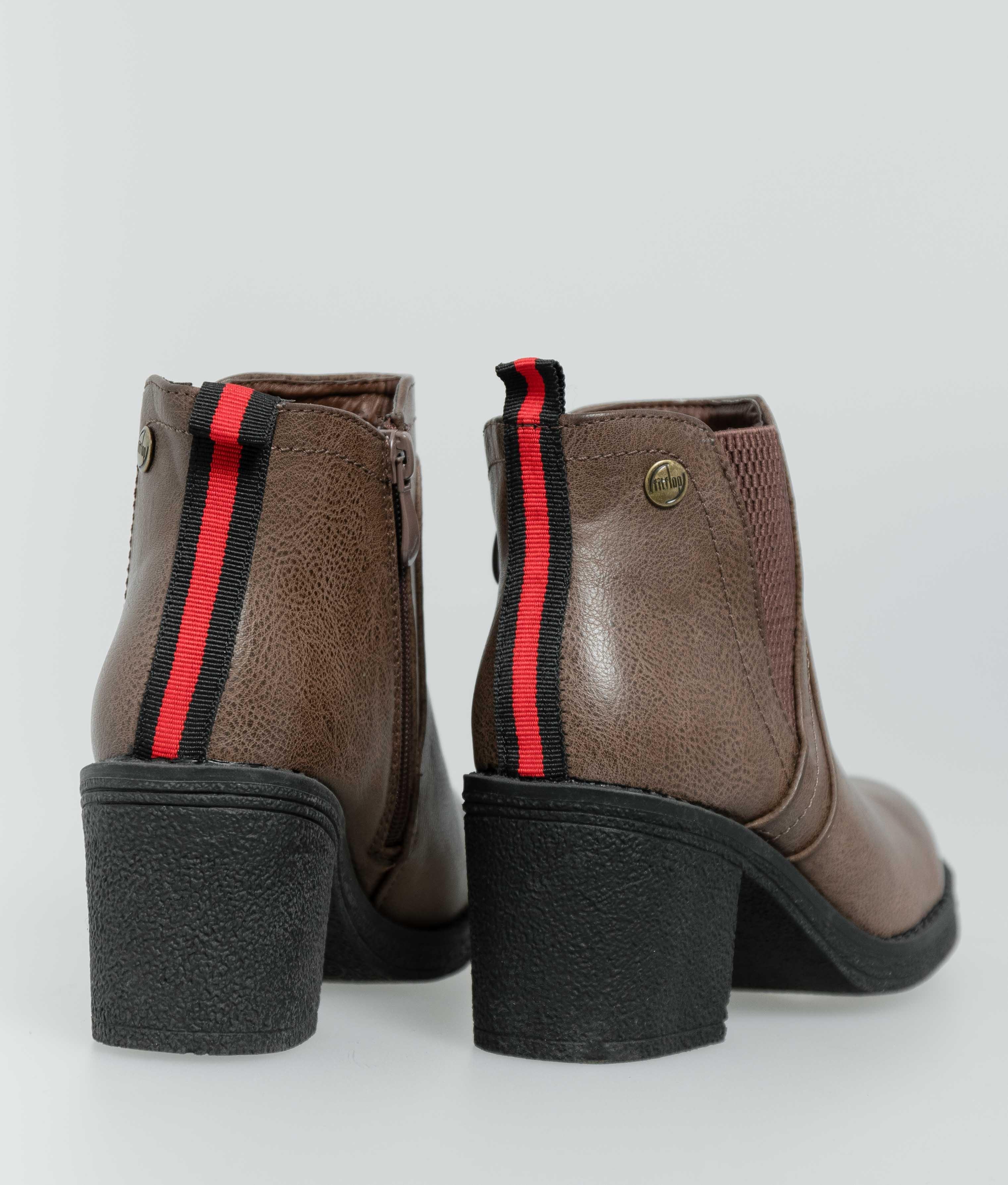 Boot Petite Mikany - Marrón