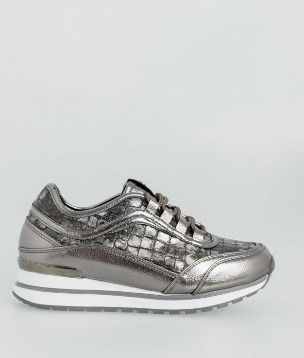 Sneakers Dandi - Grigio