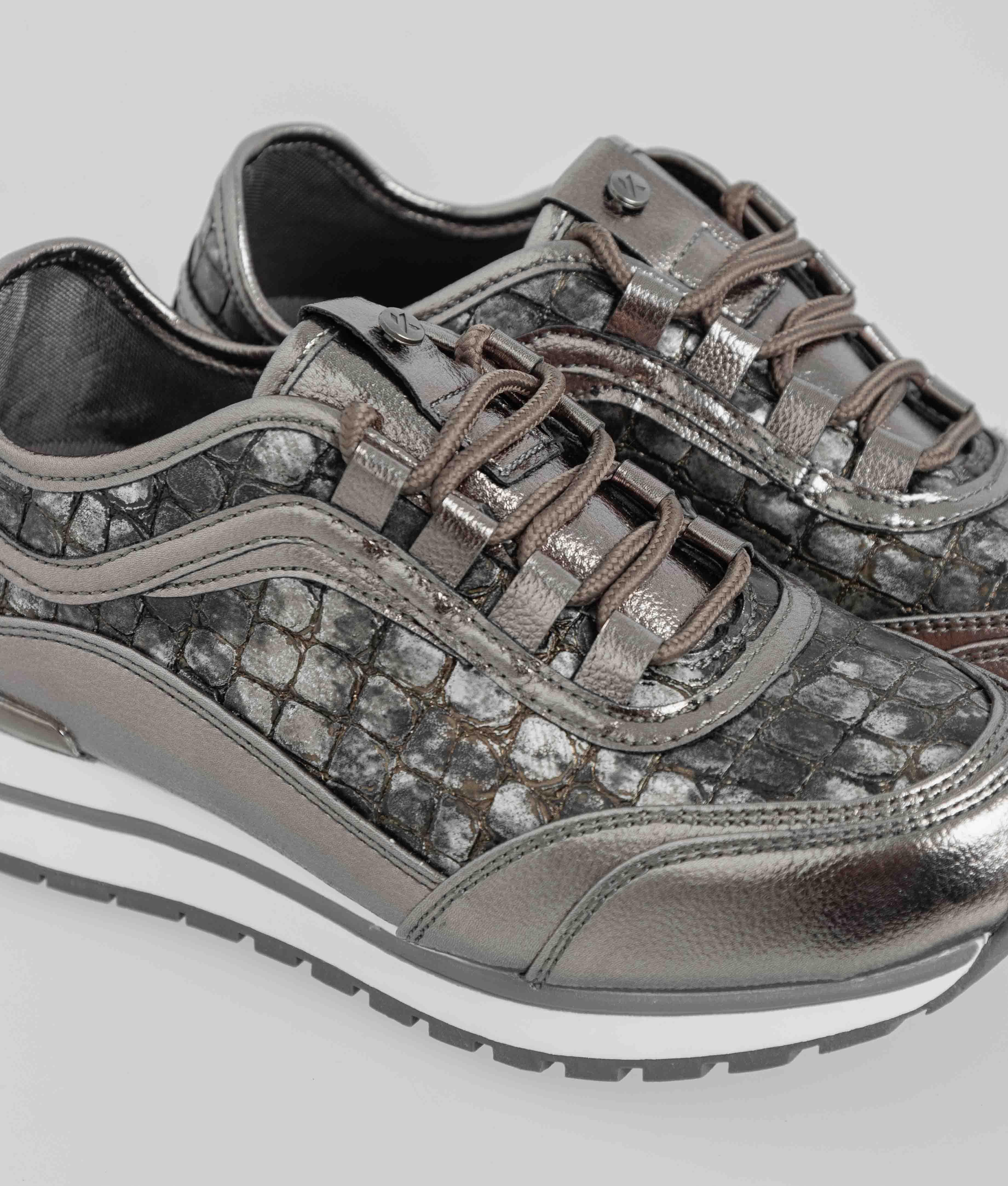 Sneakers Dandi - Grey