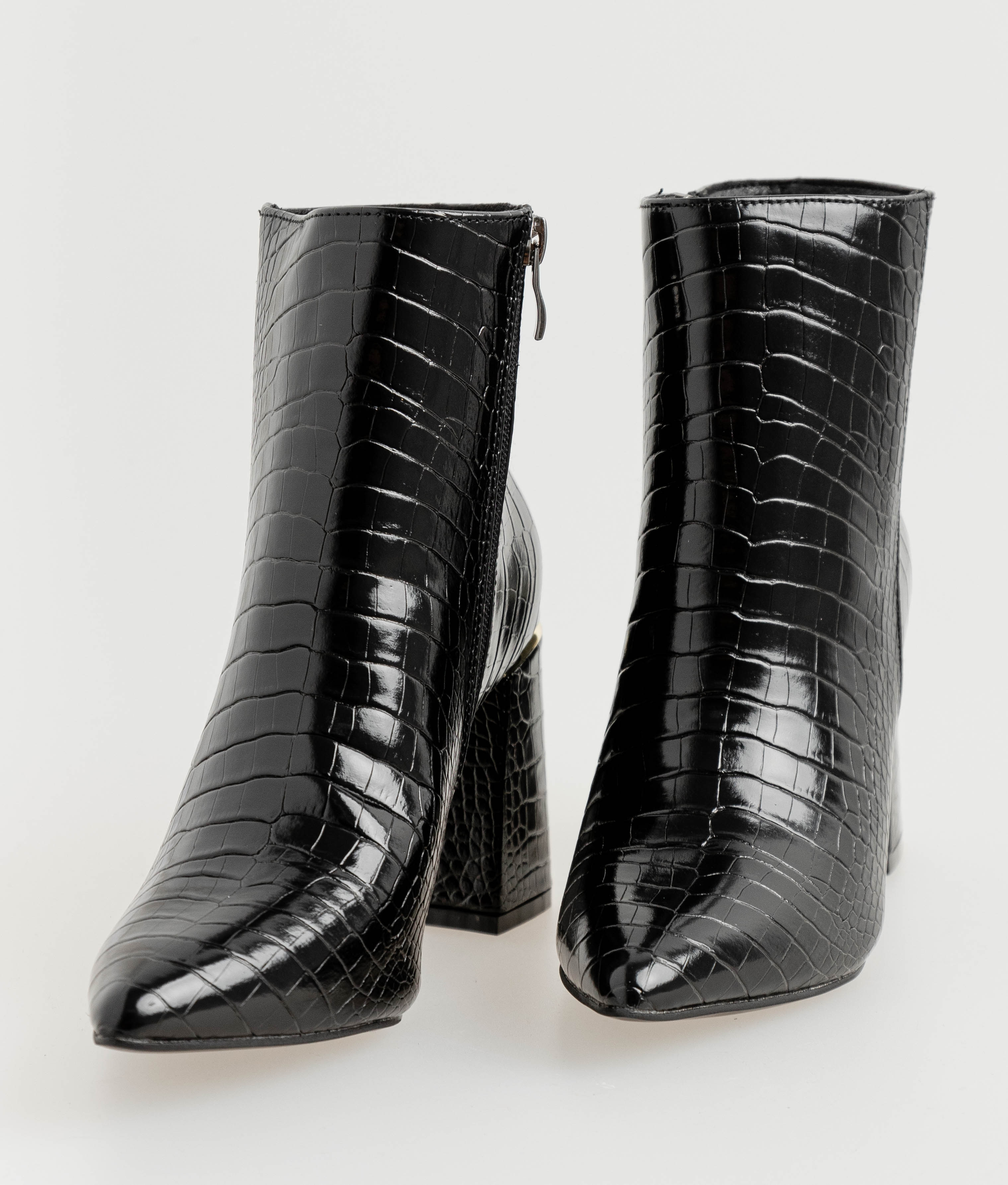 Boot Petite Lita - Noir