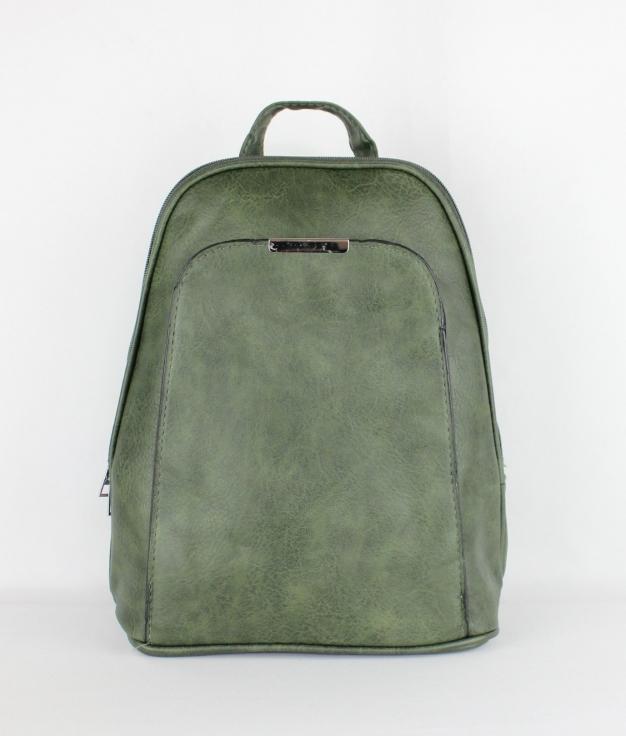 Backpack Amelia - Green
