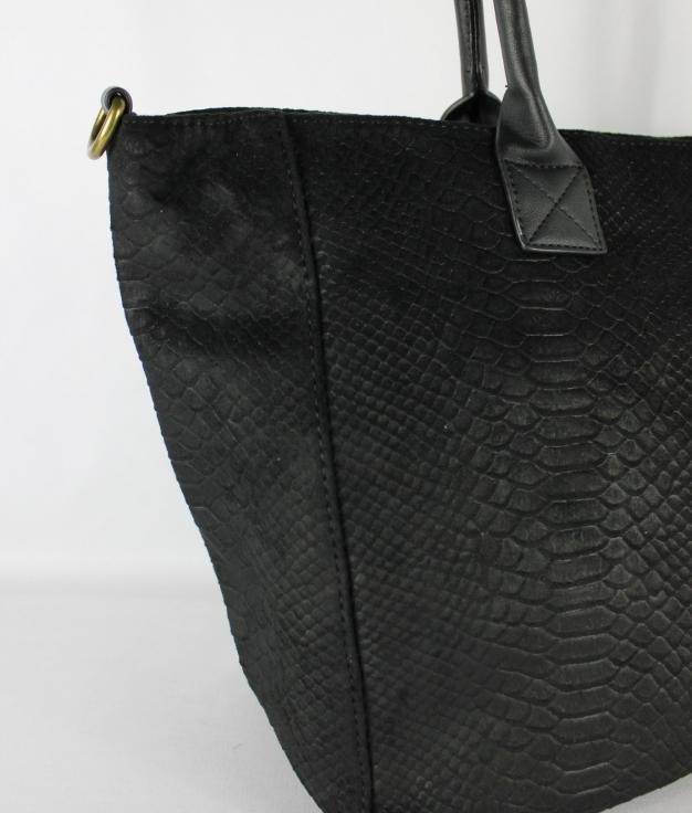 Bag Osaka - Black