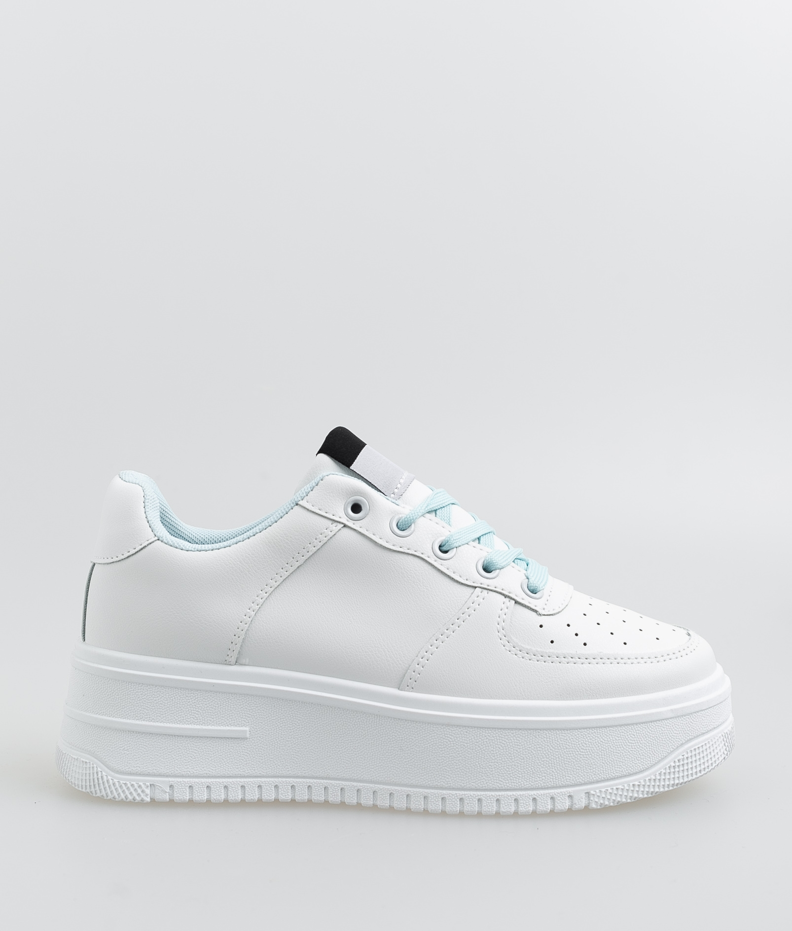 Sneakers Fania - Blau