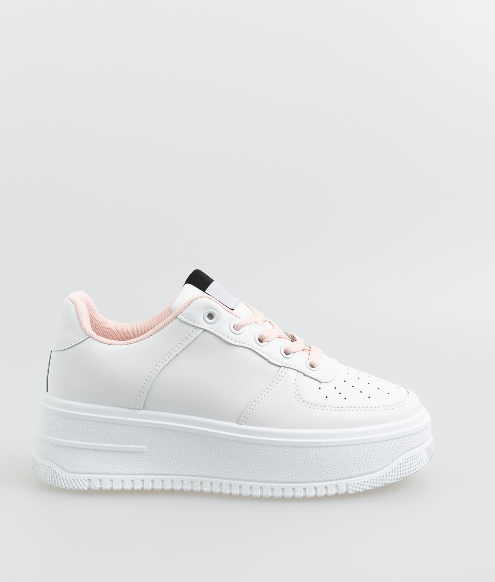 Sneakers Fania - Rose
