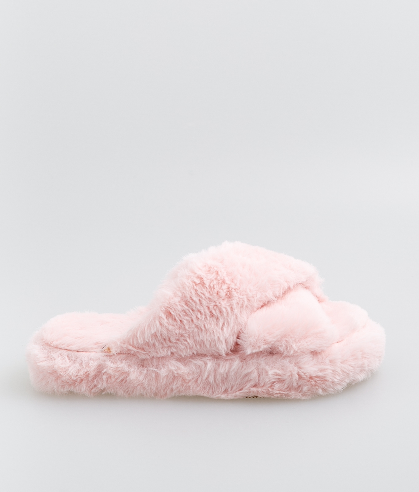 PIELA SLIPPERS - PINK