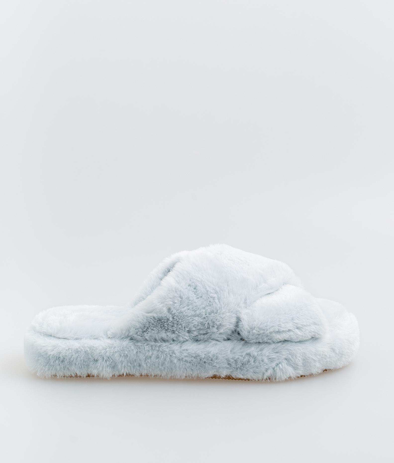 CHAUSSURE PIELA - BLU CLAIR