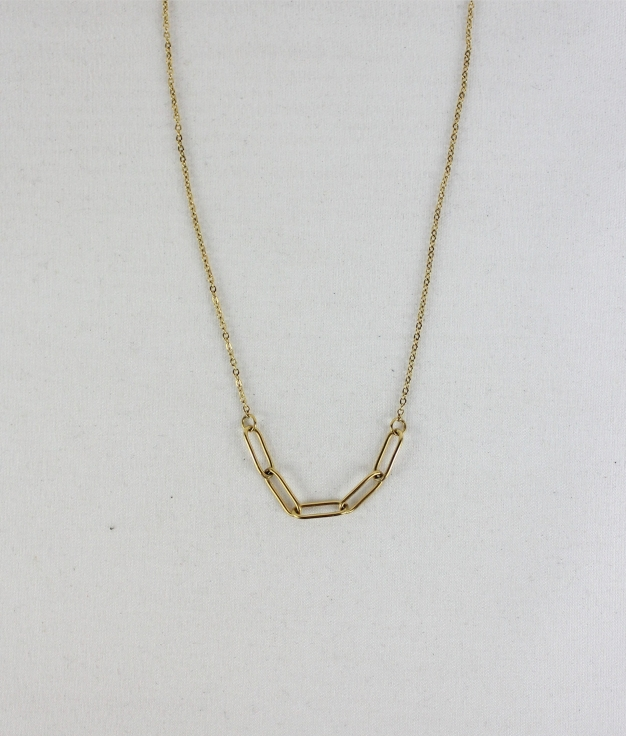 COLLIER LERY - D`OR