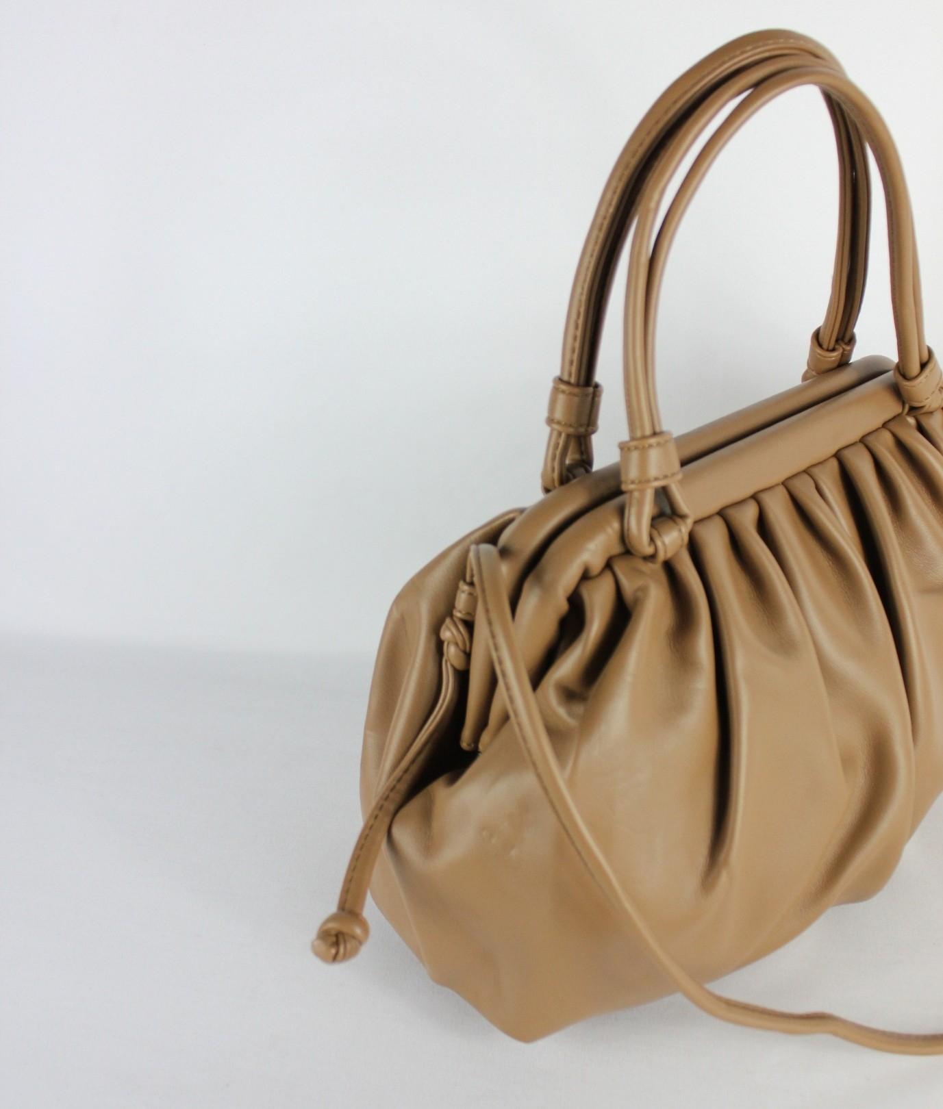 Bag Sevilla - Taupe