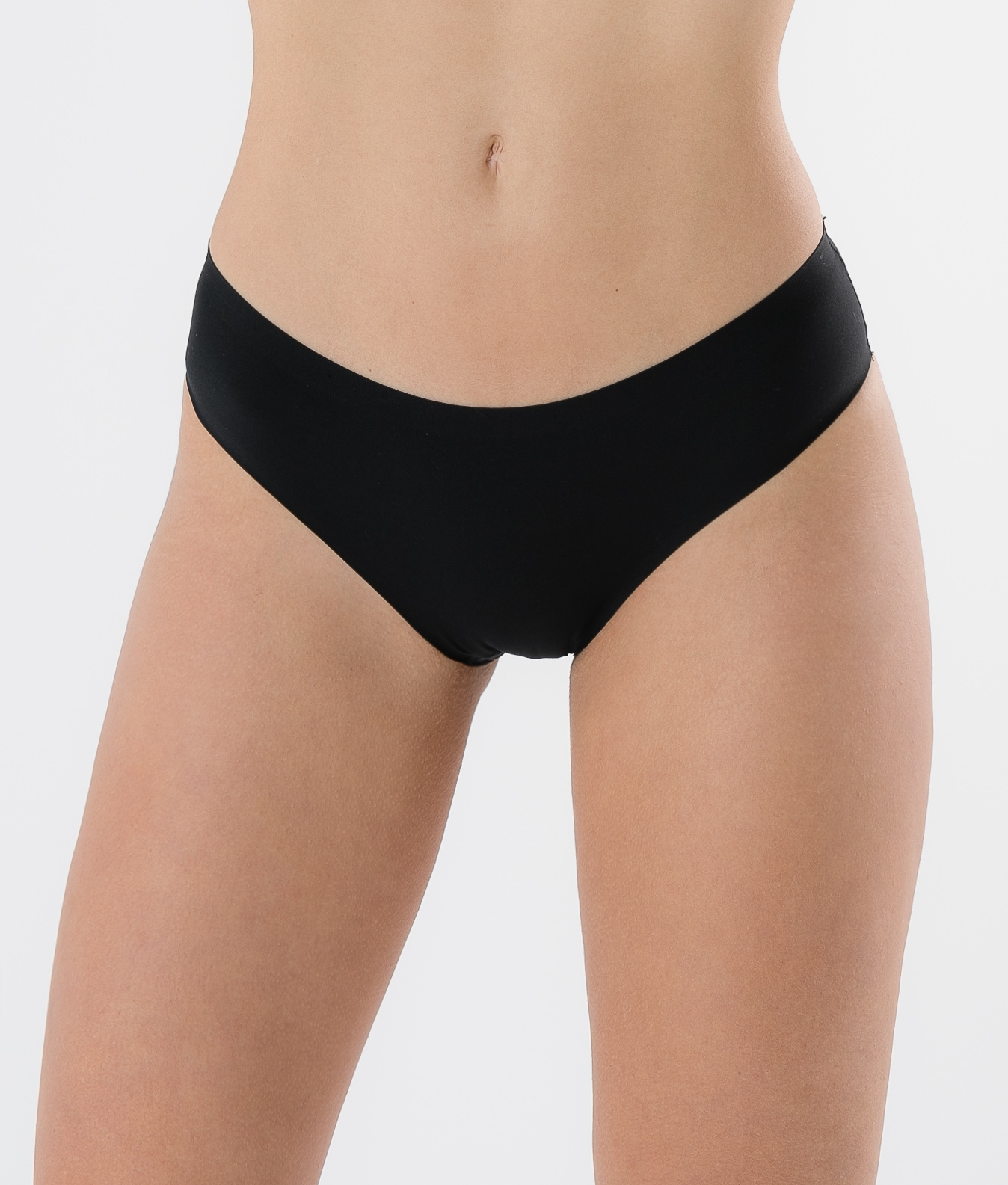 knickers Cospil - Black