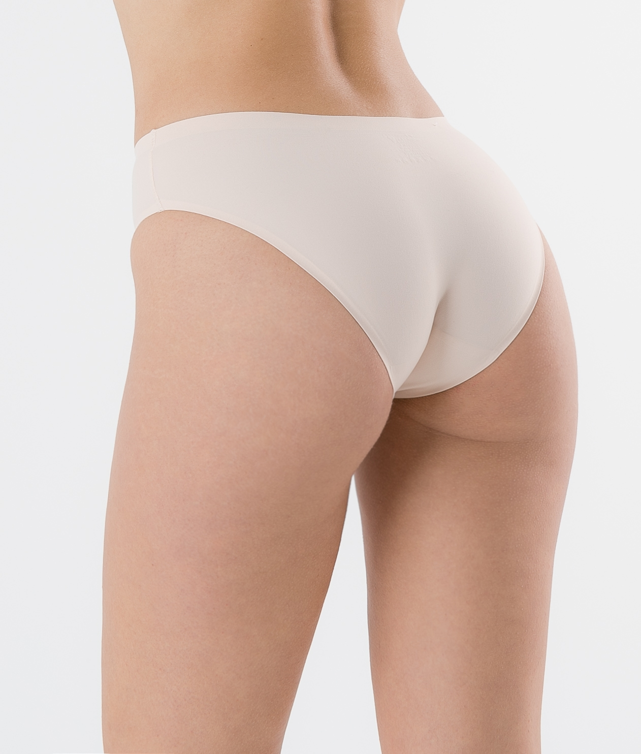 knickers Cospil - Beige