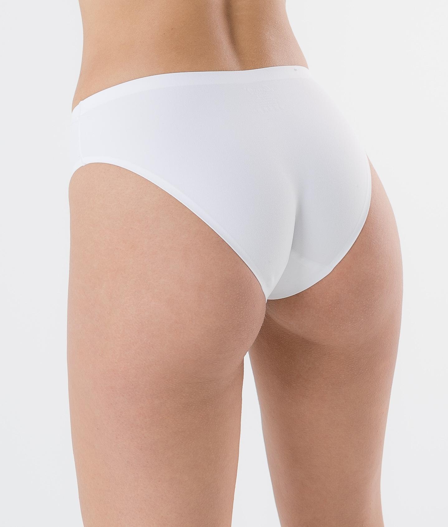 Slip Cospil - Bianco