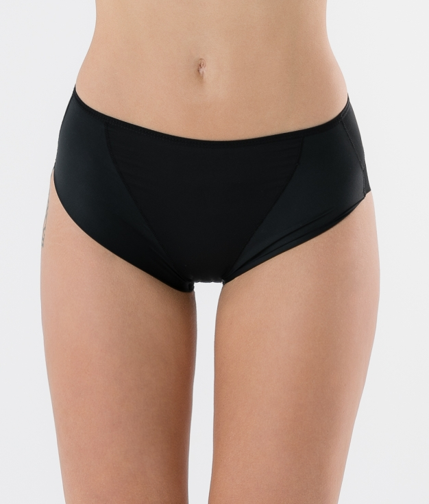 knickers Emily - Black