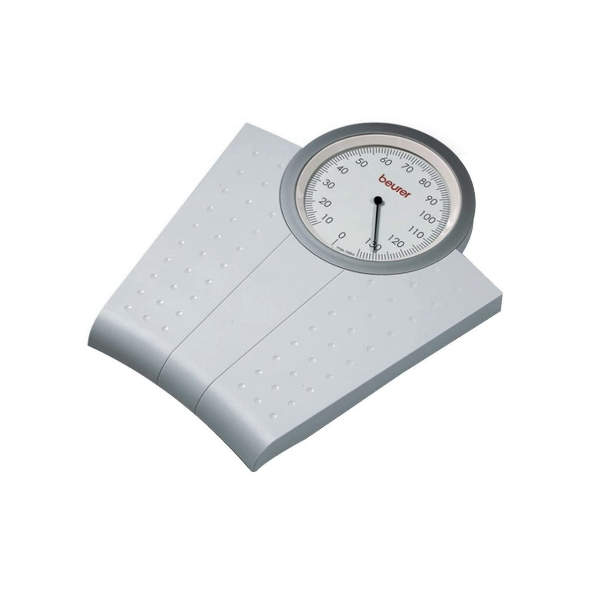 MECHANICAL SCALE 135 Kg