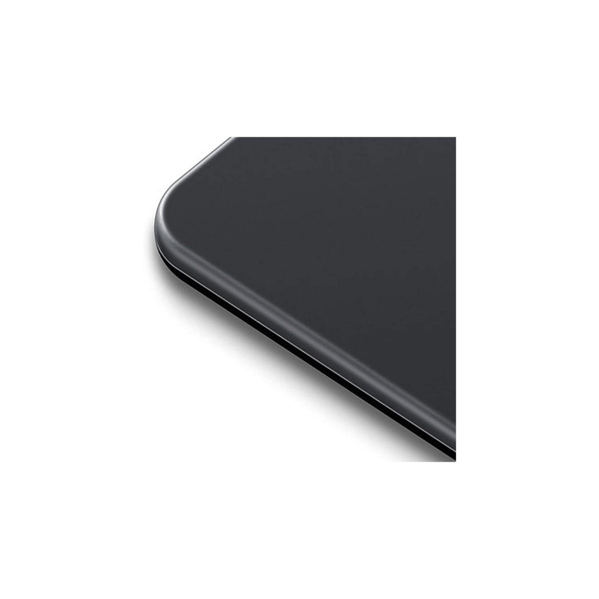 XXL ANTI-SLIP SCALE - 180 Kg
