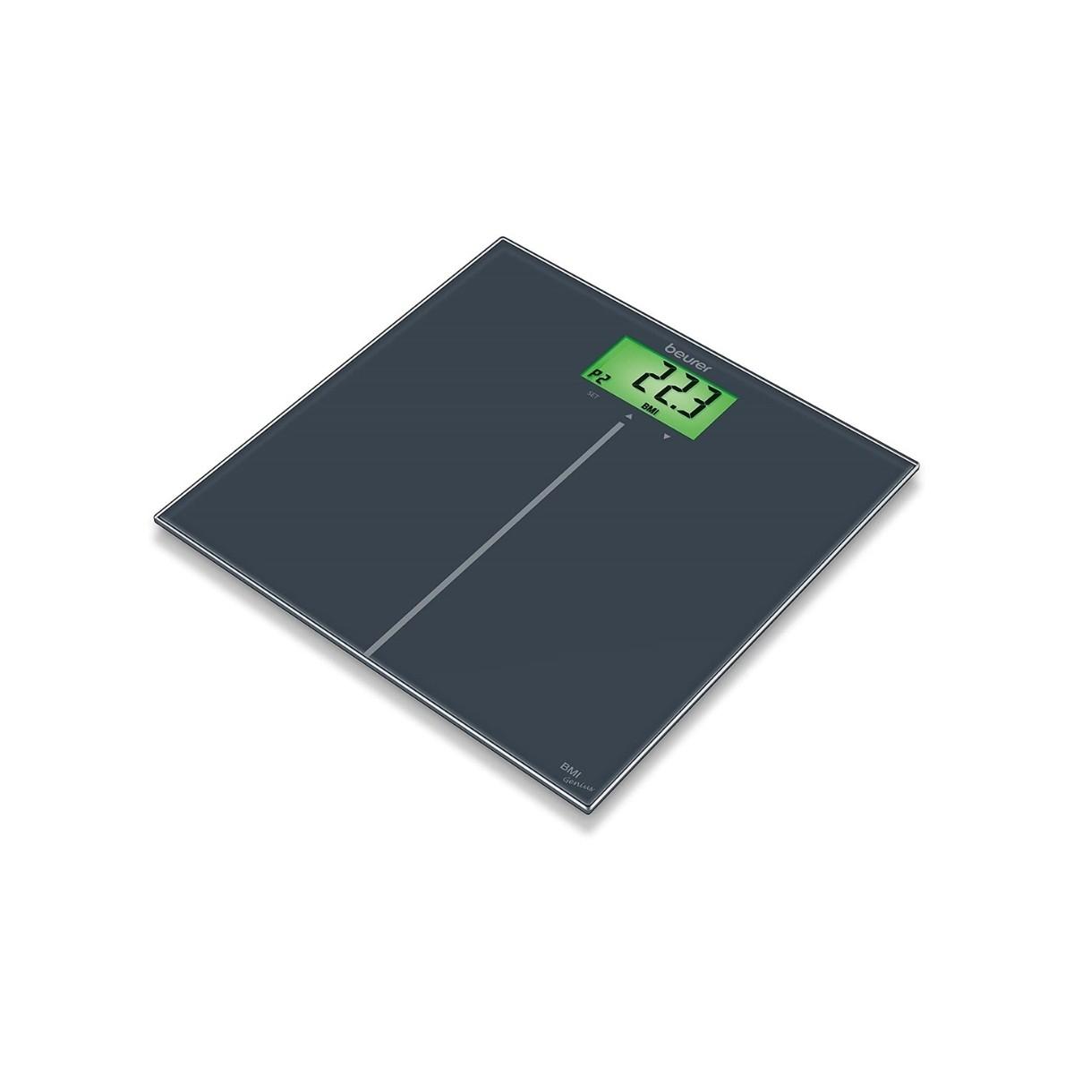 DIAGNOSTIC SCALE BMI - 180 Kg