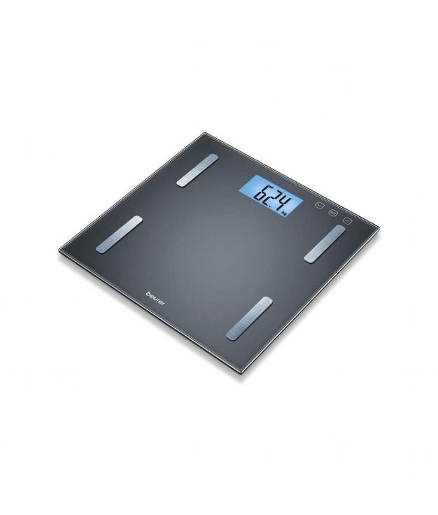DIAGNOSTIC SCALE BMI - 150 Kg