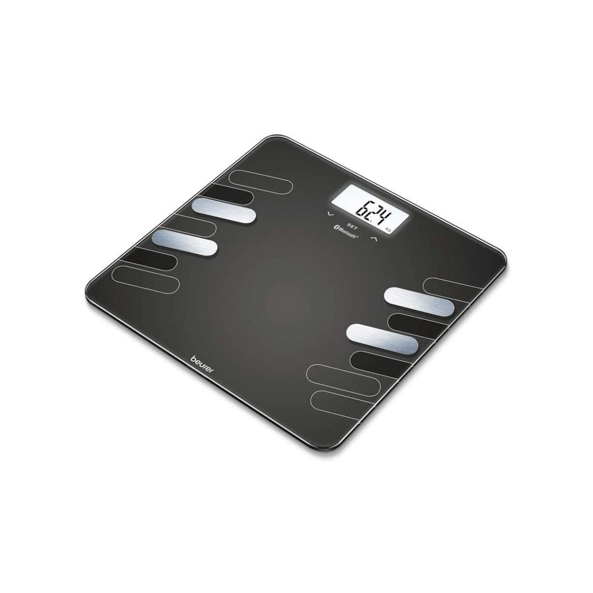 BMI BLUETOOTH SCALE - 180 Kg