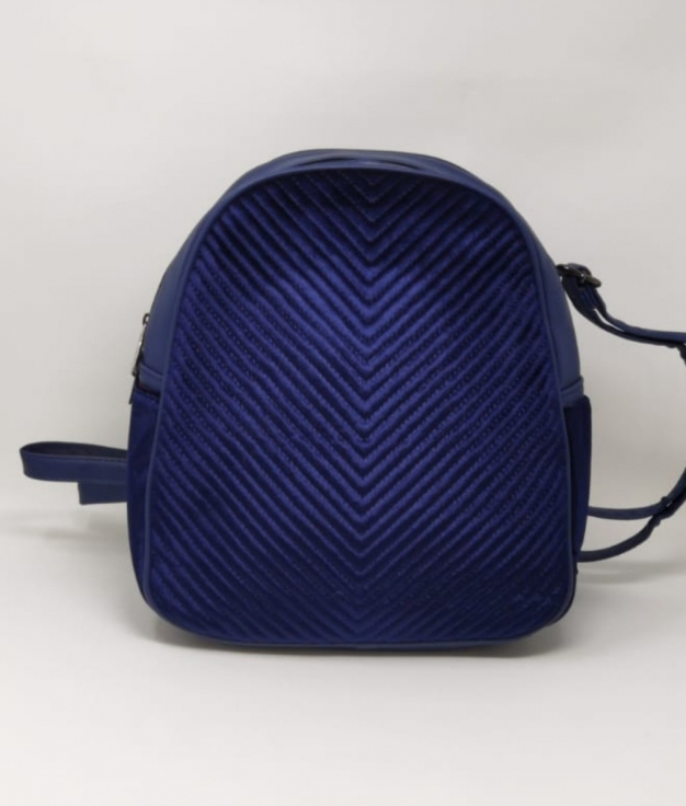 JILL BACKPACK - AZUL