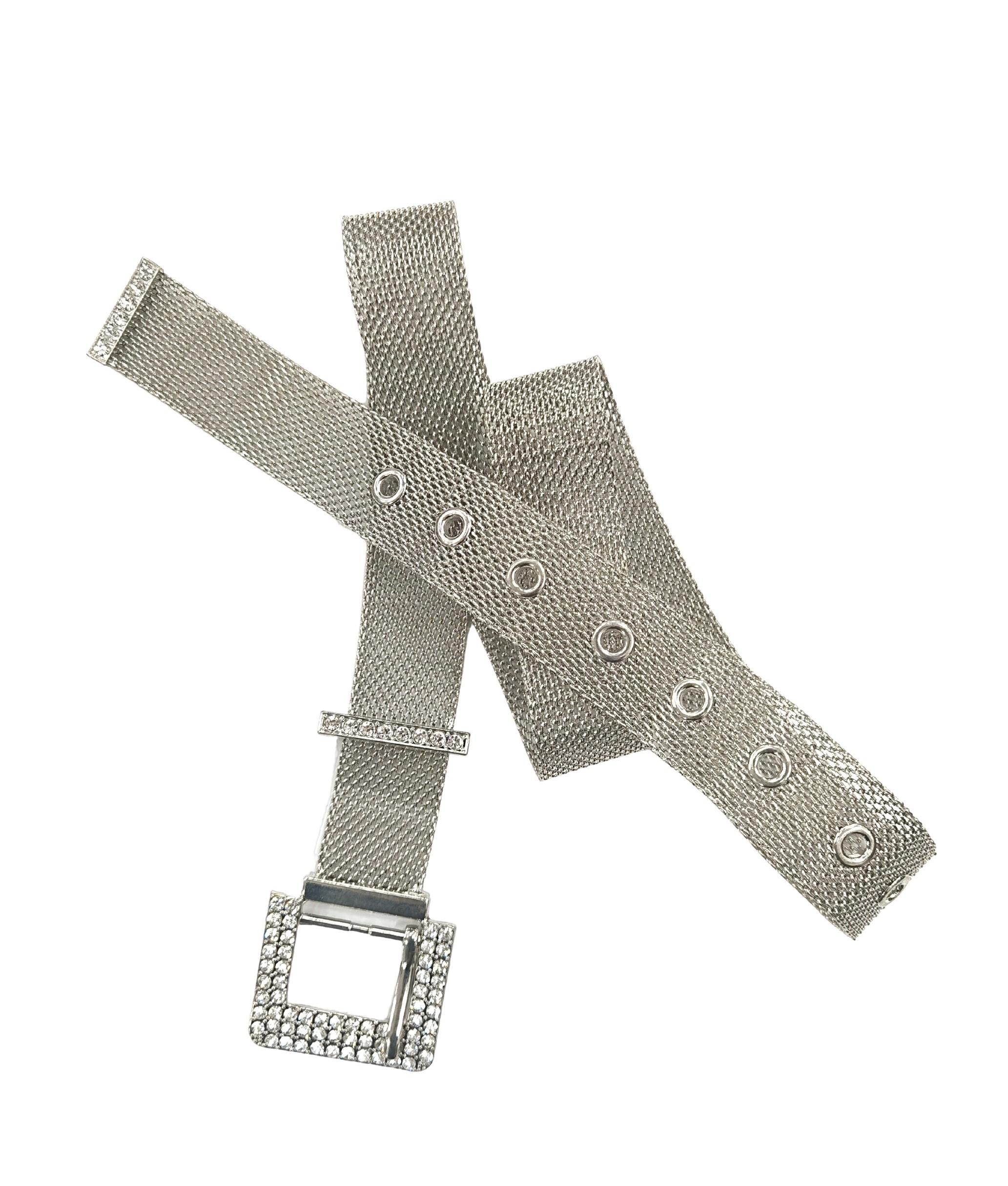Cinturón Shi - dorado