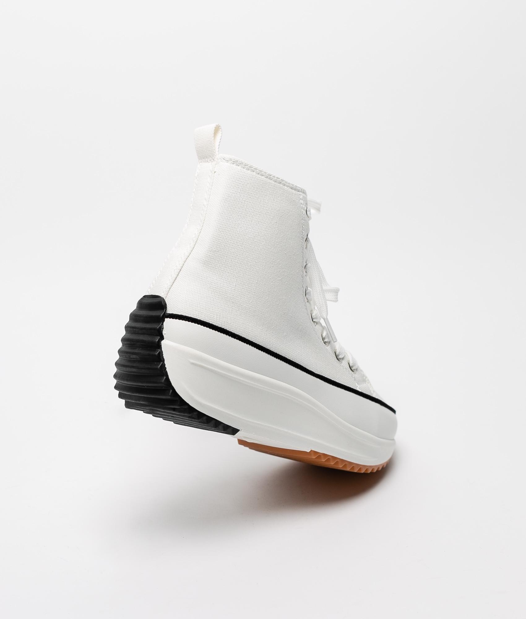 Sneakers Kima - Blanc