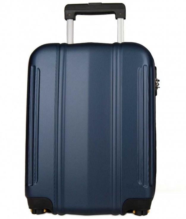 Suitcase Tokio - Navy Blue