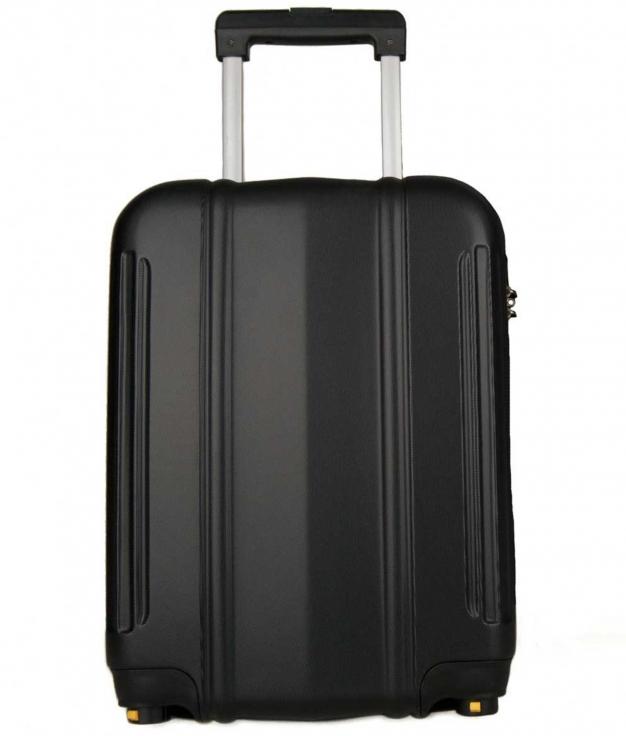 Suitcase Tokio - Black