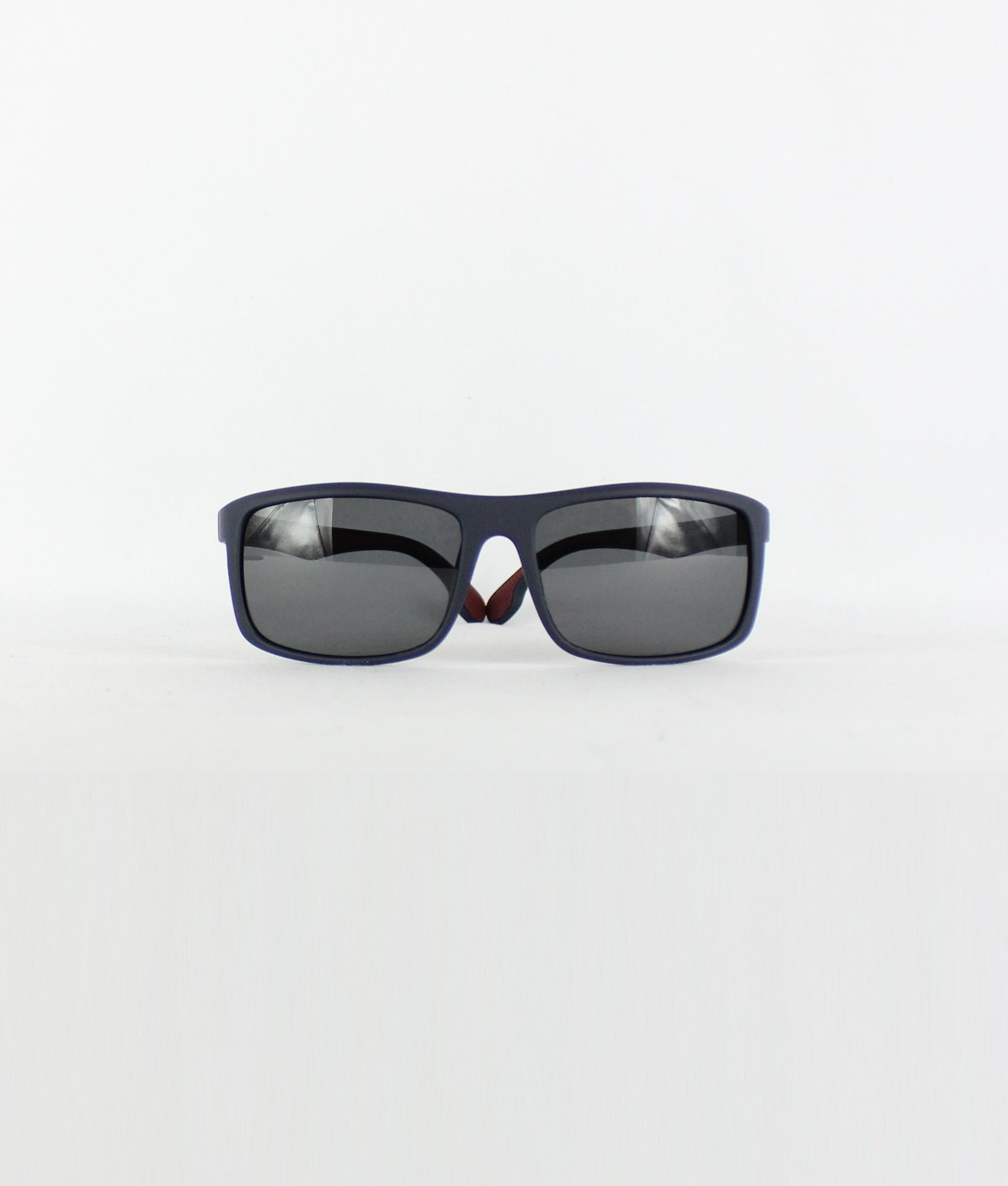 SUNGLASSES JUNI- BLACK