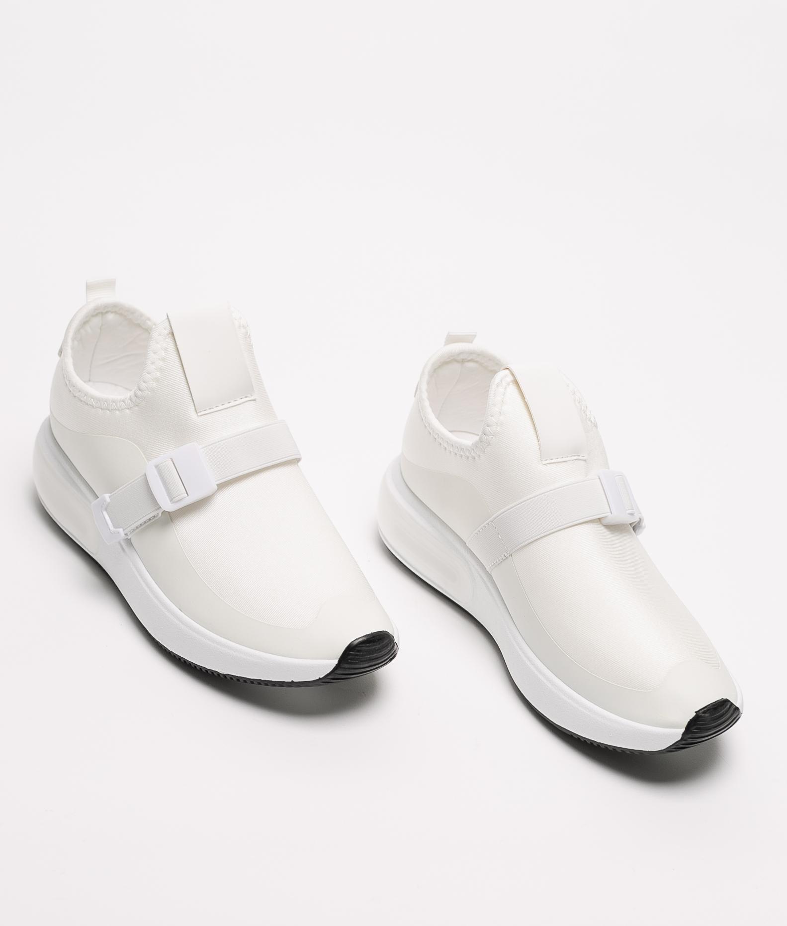 Sneakers Neo - Blanc