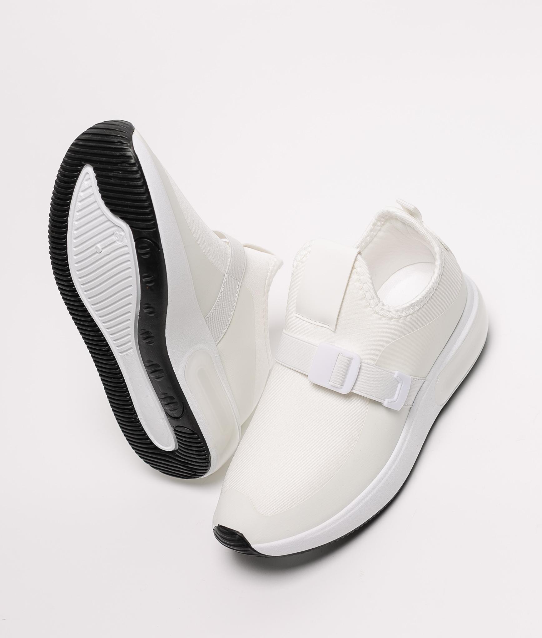 Sneakers Neo - Branco