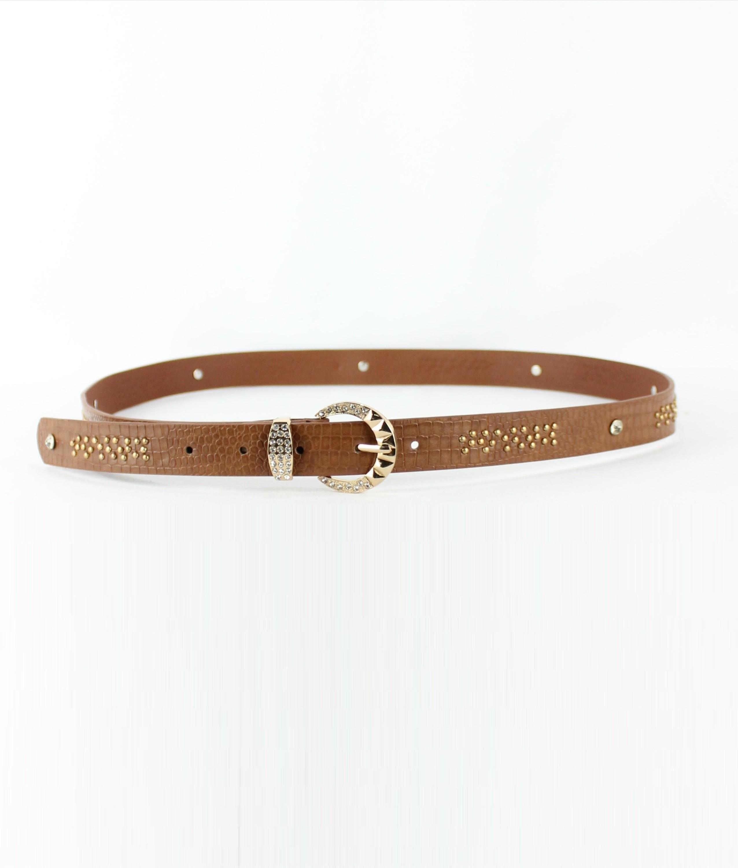 Cinturón MIMA - CAMEL