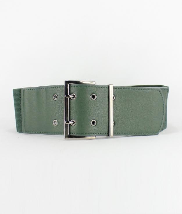 Belt Noa - Green
