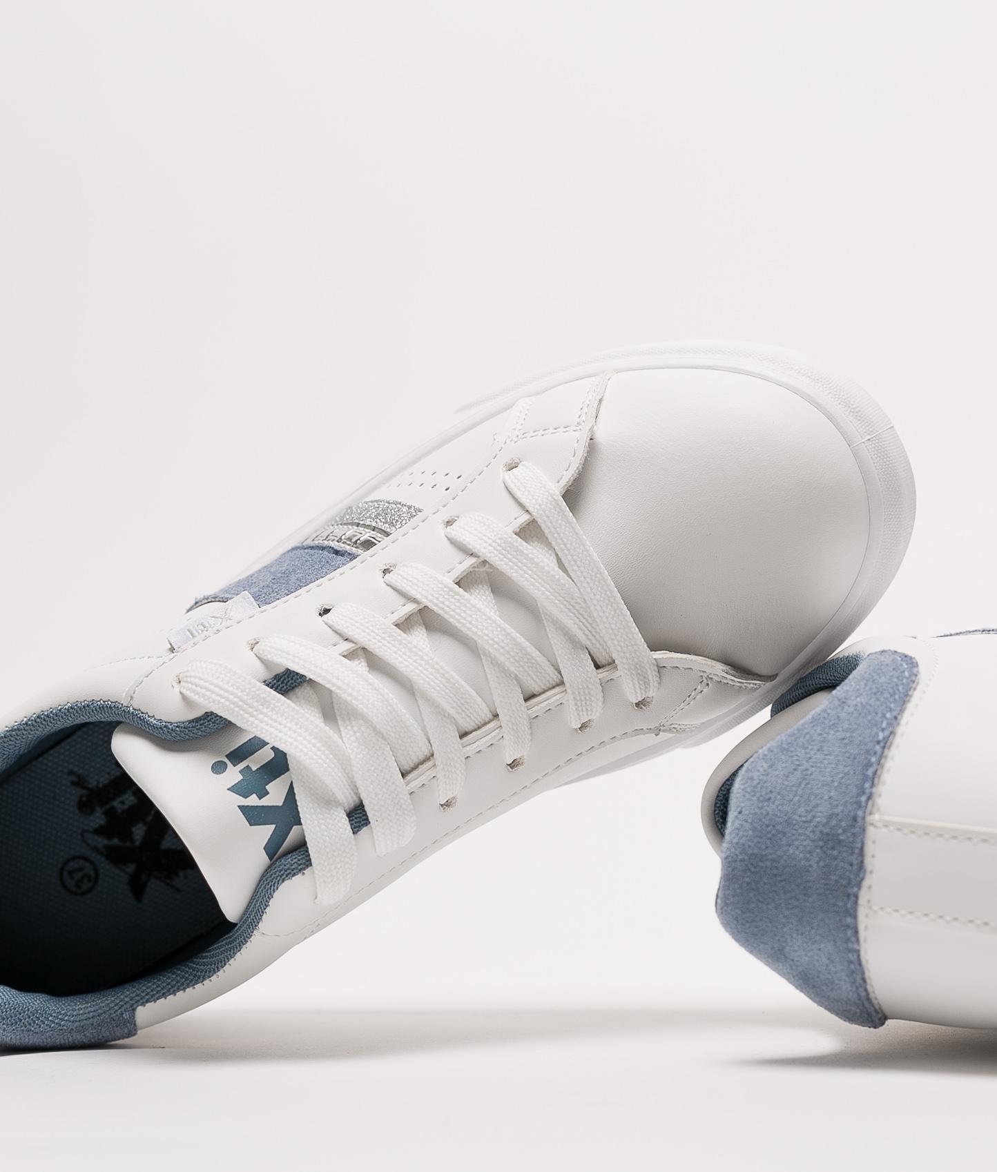 Sneakers Neus Xti- Jeans