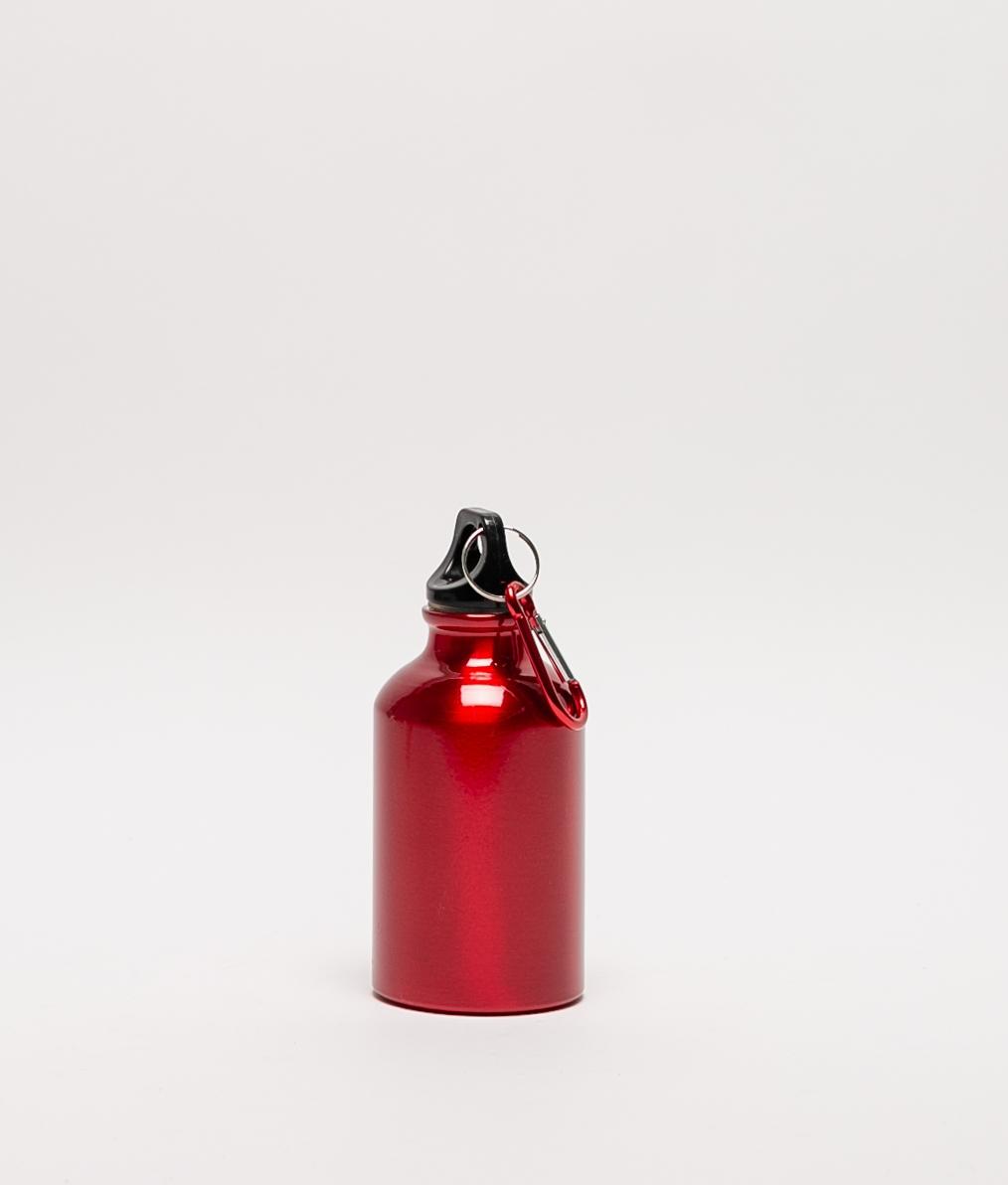 CANTIMPLORA - RED