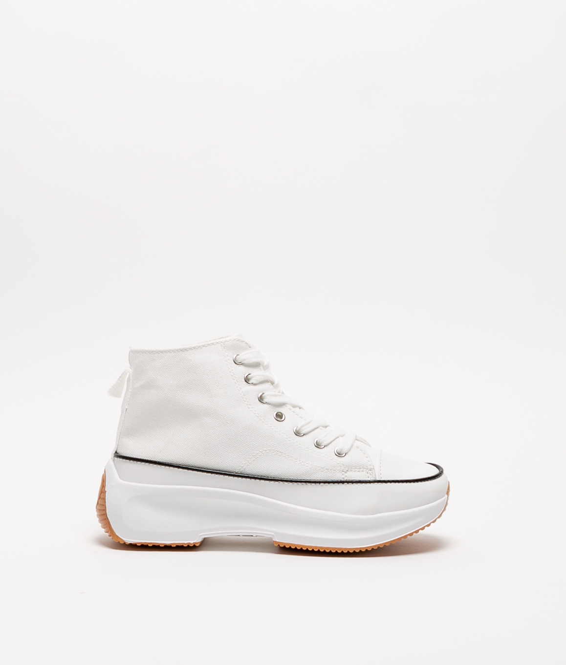 Sneakers CREMY - white