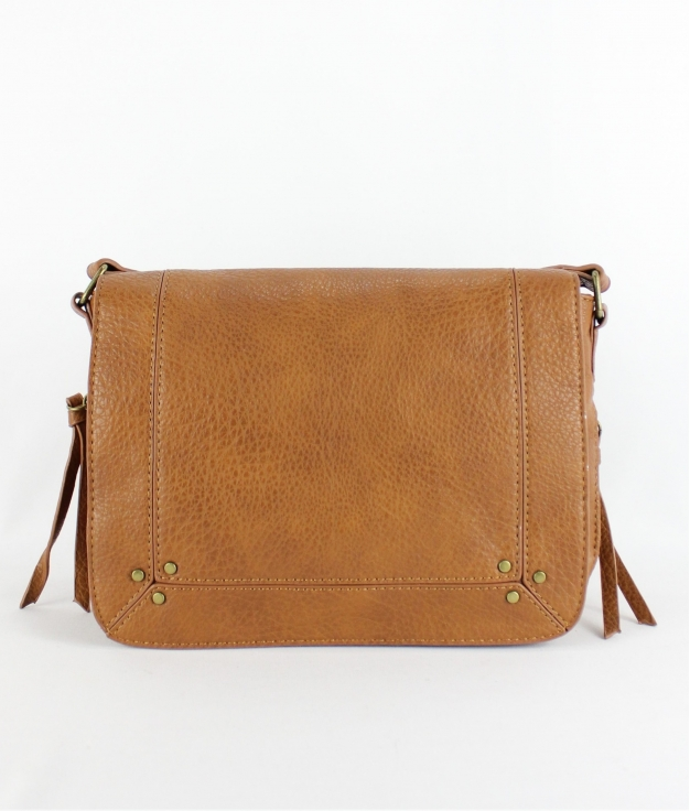Wallet Esmima - Leather