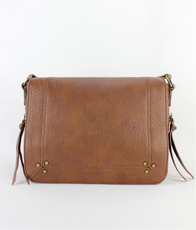 Wallet Esmima - Brown
