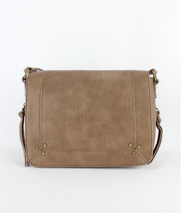 Wallet Esmima - Taupe