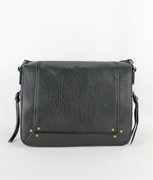 Wallet Esmima - Black