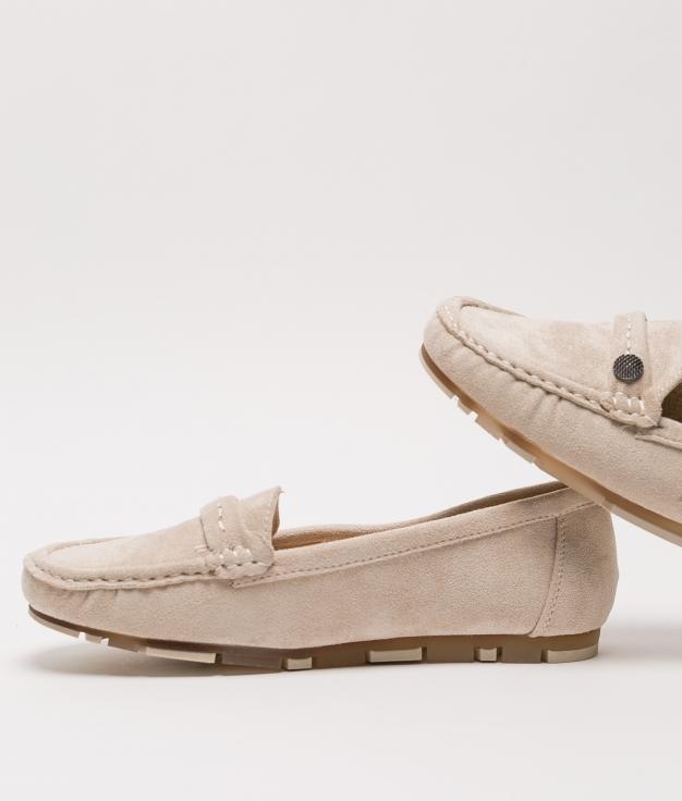 Sapato MIRTO - beige