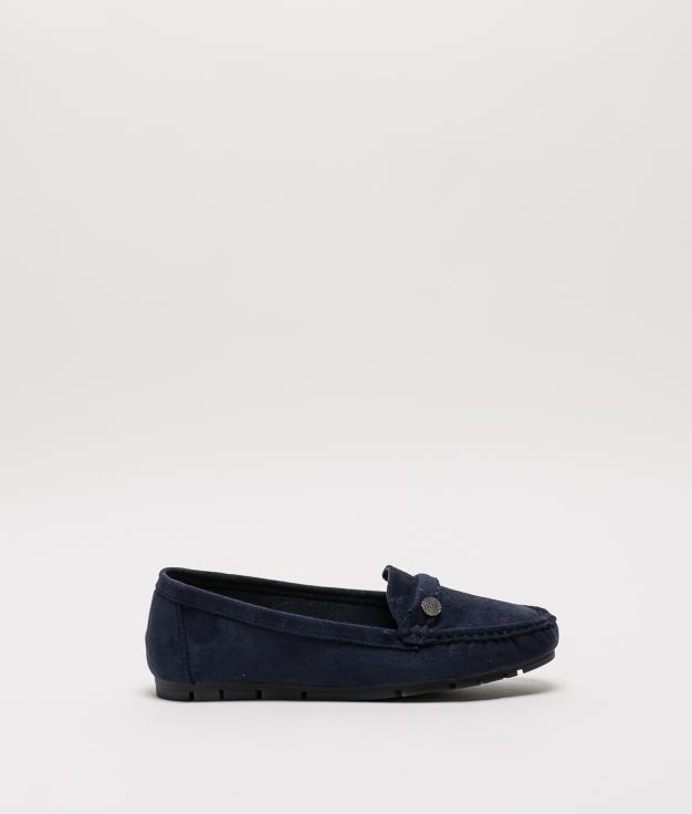 Shoes MIRTO - Blue