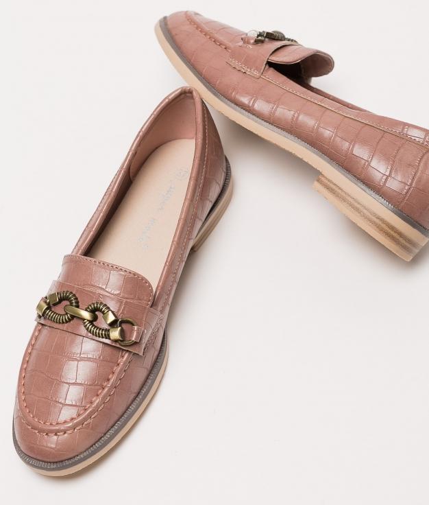 Sapato OLI - ROSA