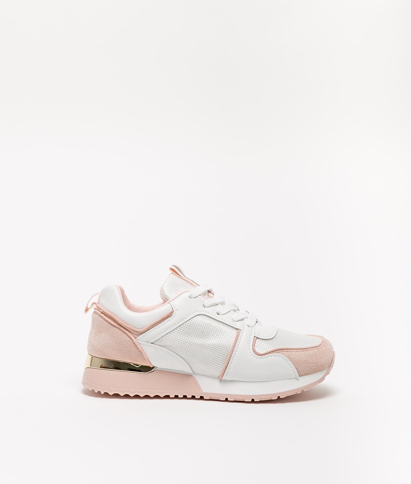 Sneakers Marot - Rosa