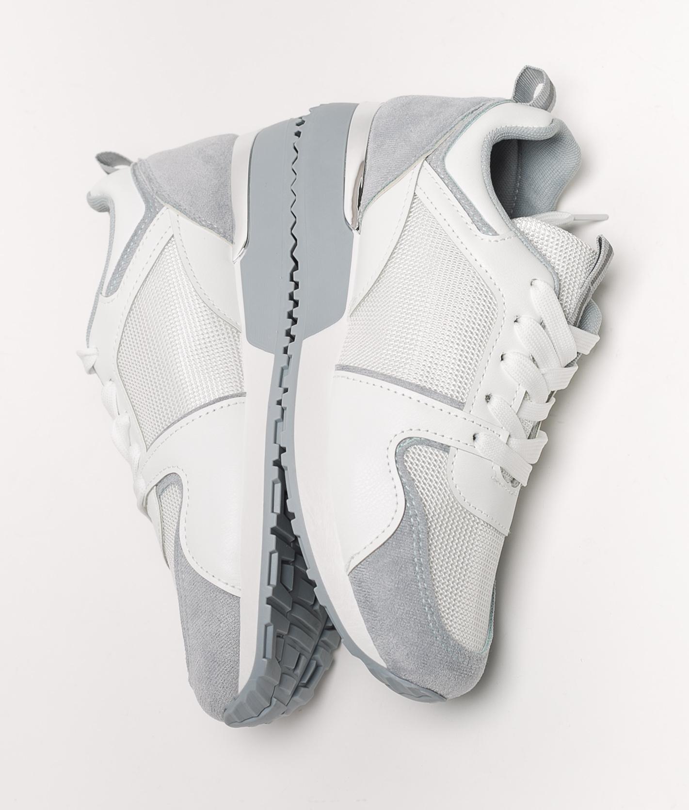 Sneakers Marot - Blue