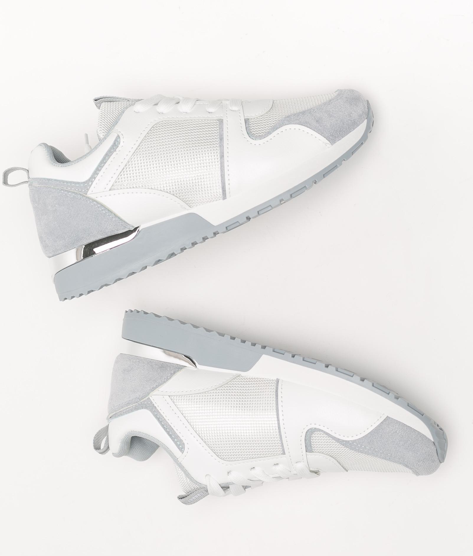 Sneakers Marot - Blu