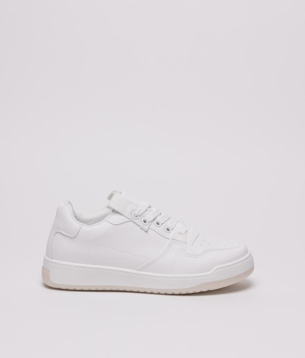 Sneakers COLCO - Blanc