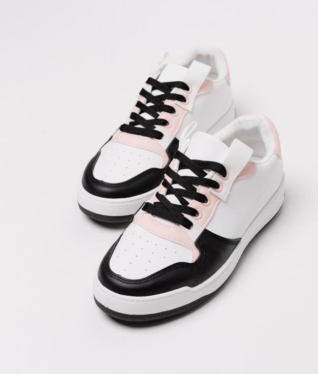 Sneakers COLCO - Black