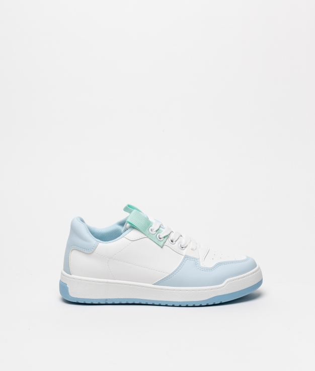 Sneakers COLCO - Azul