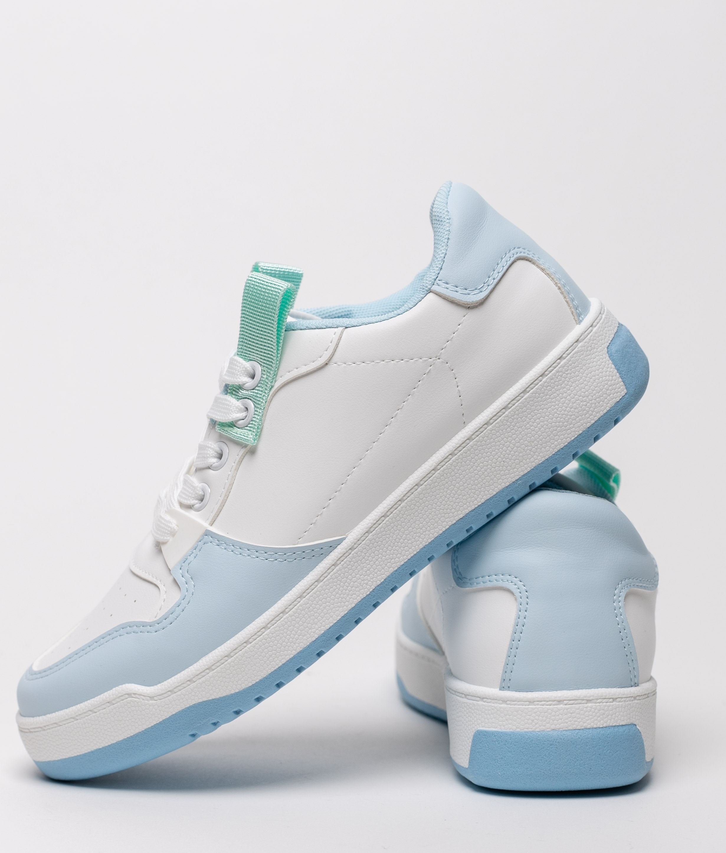 Sneakers COLCO - Blue