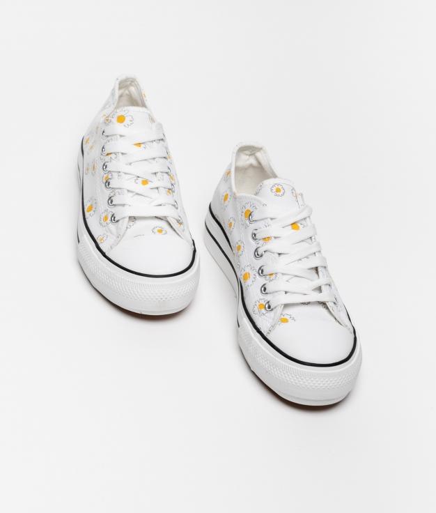 Sneakers Arita - White