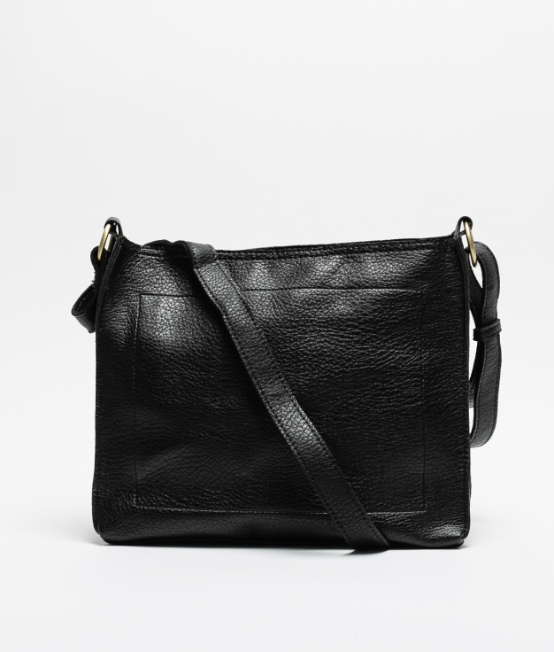 ASPI BAG - BLACK